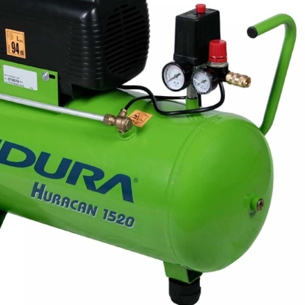 Catalogo de compresores - Precio de compresores de aire ...
